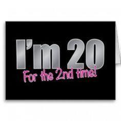 40th Birthday Celebration Ideas, 40th Birthday Themes, 40th Party Ideas, 40th Bday Ideas, Birthday Themes For Adults, 40th Birthday Decorations, Happy 40th Birthday, Birthday Woman, Birthday Wishes