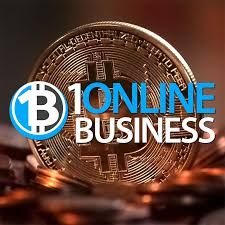 This new online business is  excited!! You can win big with less than $50 dollars  worth of bitcoin. Join now. http://1onlinebusiness.com/share/ghostbumbum7