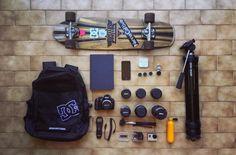 travel, explore, photography
