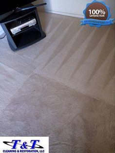 Best Carpet Cleaners Tucson Lets See Carpet New Design