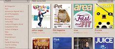 Peluang Developer Majalah Digital   Inspirasi Kami