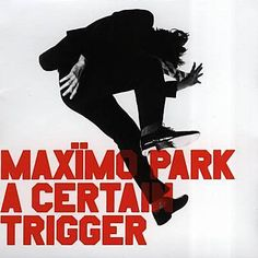 Found Going Missing (Live Lounge) by Maximo Park with Shazam, have a listen: http://www.shazam.com/discover/track/54608322