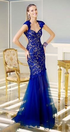 Shop for Alyce Paris prom gowns and homecoming dresses at Simply Dresses. Long evening gowns and short sexy designer party dresses by Alyce. Royal Blue Prom Dresses, Formal Dresses, Wedding Dresses, Long Dresses, Dresses Dresses, Bridesmaid Dresses, Dresses 2014, Ball Dresses, Dresses Online