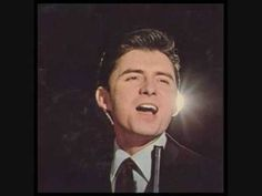 Johnny Tillotson - I Can\'t Stop Loving You (1963) - YouTube
