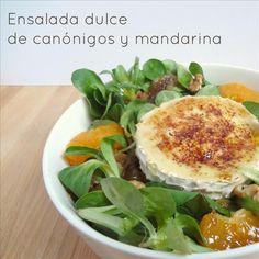 http://www.pequemundo.es/Post/ensalada-dulce-de-canonigos-y-mandarina