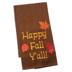 Happy Fall Season and we have all the fun Fall decorations and accessories for you.  Shop Now:  http://www.femailcreations.com