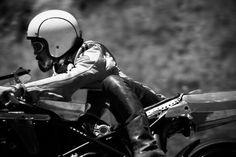 www.motard-chic.com