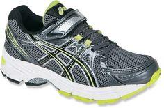 ASICS GEL-1170 PS Cross-Training Shoes