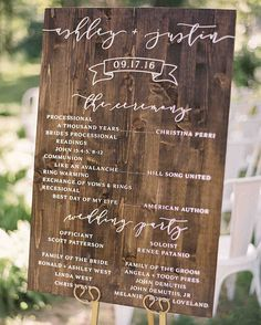 1010 best wedding inspiration images on pinterest in 2018 creative
