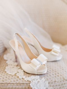 Kate Spade wedding shoes. Landon Jacob, Snippet  Ink