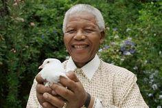 """""""Coisas da Vida"""": 20 frases inspiradoras de Nelson Mandela"""