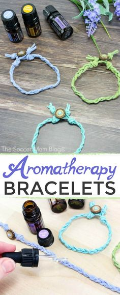 DIY Braided Essential Oil Diffuser Bracelets Perfect for busy moms to relieve stress or kids to impr Essential Oil Diffuser, Essential Oil Blends, Essential Oils, Diffuser Diy, Diy Oil Diffuser Jewelry, Essential Oil Shelf, Essential Oil Jewelry, Diffuser Recipes, Diffuser Blends