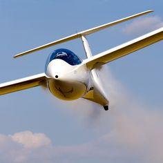 glider.jpg 800×800 pixel
