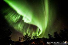 Furoy Norway 4-3-2014 - Ed - Gallery - SpaceWeatherLive