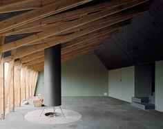 Taro Tabuchi: Selected works - Thisispaper Magazine