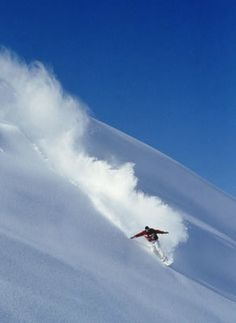 Google Image Result for http://www.powdertravel.com/picture/st_anton_snowboard_picture.jpg