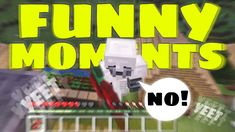 Minecraft Funny Moments - This Is What HAPPENS when YOU PLAY WITH FRIENDS!! Minecraft Funny Moments, Mine Minecraft, Always Remember Me, Pocket Edition, My Friend, Friends, What Happens When You, Mom Humor, Lol