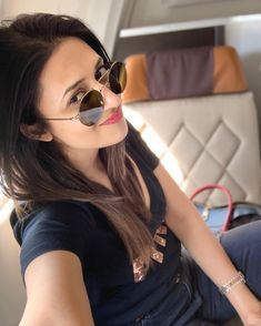 online : Everything about Your favourite Star Most Beautiful Faces, Beautiful Gorgeous, Beautiful Saree, Cristiano Ronaldo Haircut, Aditi Bhatia, Mirrored Sunglasses, Sunglasses Women, Bollywood Actress Hot, Latest Images