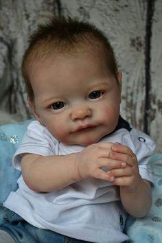 Reborn Baby Dolls Twins, Reborn Toddler Girl, Newborn Baby Dolls, Reborn Dolls, Silicone Reborn Babies, Silicone Baby Dolls, Baby Dolls For Sale, American Baby Doll, Earth Baby