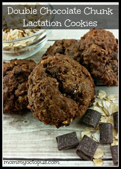 1000+ images about Cookie Swap! on Pinterest | Cherry ...