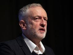 """This week, British politics reached an unbelievable low. As he attempted to respond to the Prime Minister's statement on Europe yesterday, Jeremy Corbyn was disrupted and drowned out by a group of Tory MPs shouting the familiar football chant, """"Who are ya, who are ya, who are ya!""""  You may have seen the video yourself and had a little laugh at it – indeed Andy Burnham, Labour's domestic spokesman had a chuckle himself. However, the implications are anything but funny."""