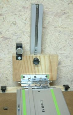 Re: Festool Multifunktionstisch - http://www.woodworking.de/cgi-bin/holzbearbeitungsmaschinen/webbbs_config.pl/md/read/id/57225/sbj/festool-multifunktionstisch/