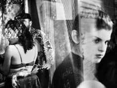 / 2016-02-28 Candid Photography, Photography Gallery, Documentary Photography, Street Photography, Underwater Kiss, Rembrandt, Athens, Documentaries, Portrait