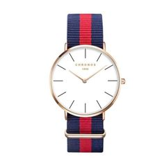 Men Women Wristwatches Luxury Fashion Classic Casual Sport Quartz Analog Watch
