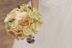 Csipkevirág Esküvői Dekoráció🌷 (@csipkevirag) • Instagram photos and videos Brides, Floral Wreath, Wreaths, Feelings, Instagram, Pretty, Happy, Decor, Floral Crown