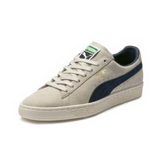 f46107fc066771 Find PUMA Suede Classic Archive Sneakers and other Mens Lows at us.puma.com