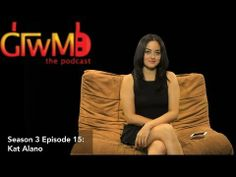 GTWM S03E15 - Kat Alano - http://www.baubaunews.com/bau-blog/gtwm-s03e15-kat-alano/ http://img.youtube.com/vi/uRkrgfSUop4/0.jpg
