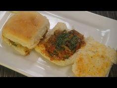 Dal pakwan sanjeev kapoor desi food recipe 2 pinterest masala pav indian street foodsanjeev forumfinder Gallery