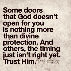 Thank you God. Biblical Quotes, Religious Quotes, Bible Verses Quotes, Spiritual Quotes, Faith Quotes, Me Quotes, Thank You God Quotes, Scriptures, Wisdom Quotes