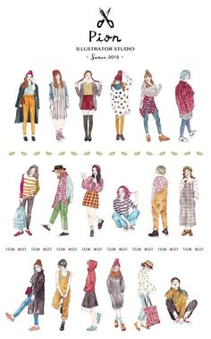 61 ideas drawing people girls fashion Source by ideas drawing People Illustration, Cute Illustration, Couture Fashion, Girl Fashion, Fashion Design, Basic Outfits, Cute Outfits, Cheap Formal Dresses Long, Arte Sketchbook