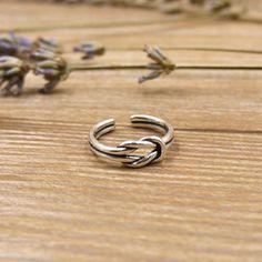 曬恩愛純銀戒指/SR824-BLUMA布瑪小鎮設計師手作銀飾&復古飾品-