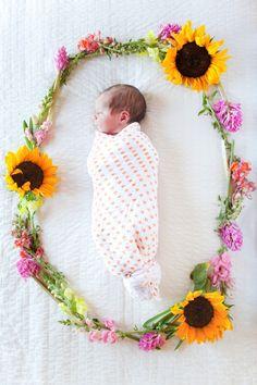 21 Trendy Baby Announcement March News Little Mac, Little Babies, Cute Babies, Baby Kids, Baby Baby, Baby Birth, Newborn Pictures, Baby Pictures, Newborn Pics