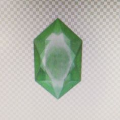 Most Favorite, Favorite Color, Emerald, Illustrations, Etsy Shop, Art Prints, Red, Instagram, Design