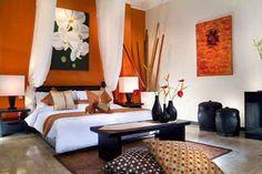 bali bedroom - Yahoo! Search Results