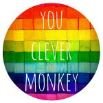 photo youclevermonkey title 150 x 150_zpsyykxxv1a.png