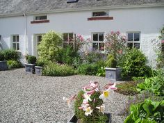 Thorntree Barn Self Catering Holiday Cottage near Stirling