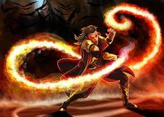Commission featuring an Elder Scrolls Online toon, Kieduss. Elder Scrolls Online, Character Concept, Avatar, Digital Art, Photoshop, Deviantart, Artist, Image, Creature Concept