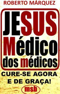 #wattpad #espiritual Todos os doentes submetidos ao Método de Cura de Jesus…