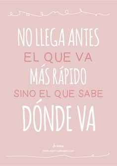 Frases on Pinterest | Jaime Sabines, Spanish Quotes and ...