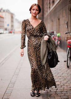 Длинные леопардовые платья в пол, новые коллекции на Wikimax.ru Новинки уже доступны https://wikimax.ru/category/dlinnye-leopardovye-platya-v-pol-otc-34549