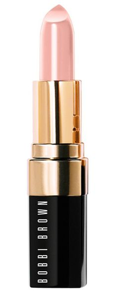 Lip color by Bobbi Brown. What it is: Bobbi's Lip Color is the bestseller that started it all. The creamy, semi-matte lipst...