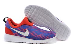 Rosherun Man Shoes 04