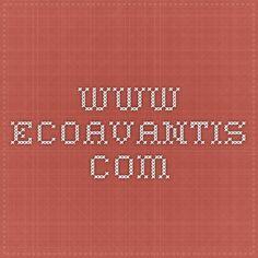 www.ecoavantis.com