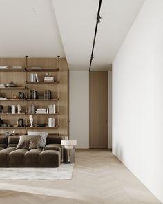 living room Leaving Room Ideas, Room Door Design, Chandelier In Living Room, Minimal Home, Nordic Home, Bedroom Loft, Room Doors, Office Interiors, Interior Design Inspiration