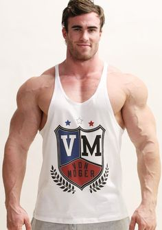 86aaa26a Calum Von, Body Builders, Male Poses, Muscular Men, Hot Hunks, Physique