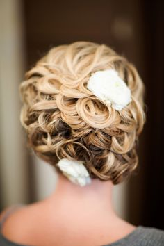 Real Weddings - Belle the Magazine . The Wedding Blog For The Sophisticated Bride